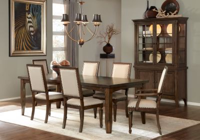 merrydale dining set rooms to go for the home pinterest