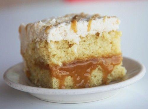Baked Banana Wontons With Coconut Caramel Sauce Recipes — Dishmaps