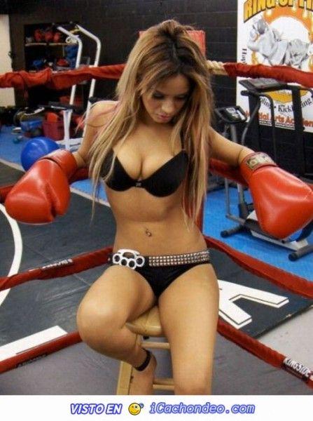 sexy sport woman | Sexy y Deportes | Pinterest