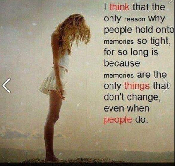 Sad, Hurt, Lonely, Forgotten Quotes Quotes Pinterest