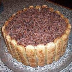 Tasty Tiramisu Layer Cake recipe | baking | Pinterest