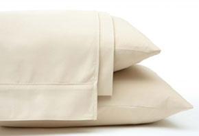 Jennifer Adams Home - Buy Microfiber Bedsheets, Blankets, Duvets