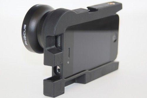 phocus-iphone-case-dslr-lens-back