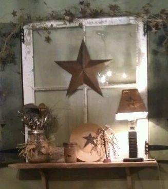 Decorate ideas wood windows ideas pinterest for Old wooden windows craft ideas
