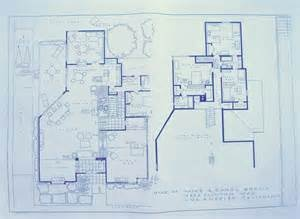 28+ [ The Brady House Floor Plans ] | Brady Bunch House Floor Plan ...