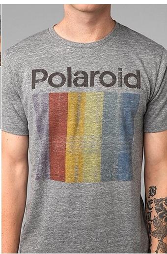 nasa t shirt urban outfitters - photo #12