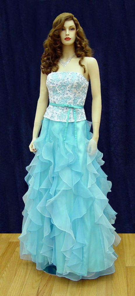 Places To Rent Prom Dresses In Birmingham Al - Holiday Dresses