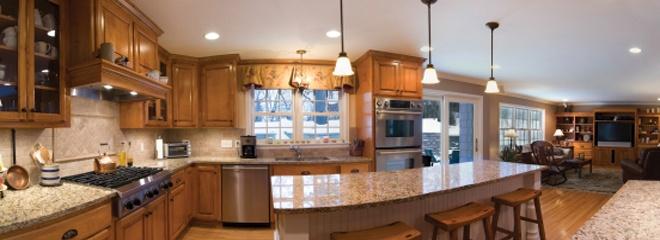 Average Cost Remodel Kitchen Style Custom Inspiration Design