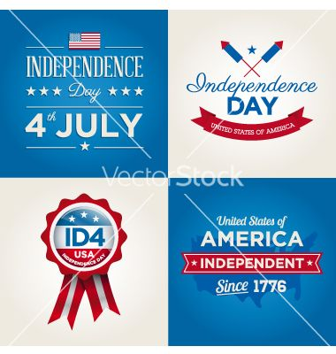 independence day usa music
