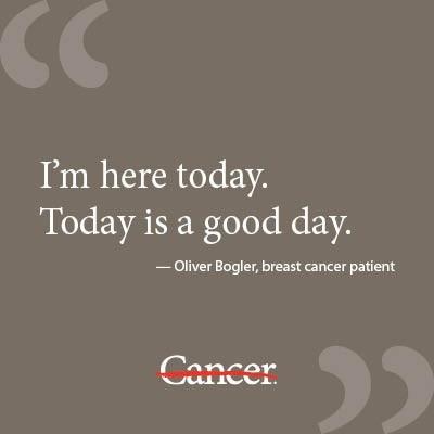 brain tumor patient quotes quotesgram