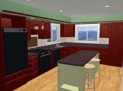 New kitchen remodeling how to remodel kitchen for Bathroom remodel 10k