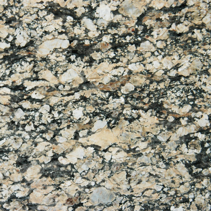 Msi Granite Slabs : Coral granite countertop by msi stone style spotlight