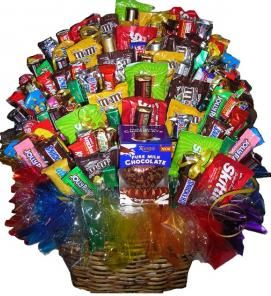 Gift Basket Ideas For Kids   DiaryGift Basket Ideas For Kids