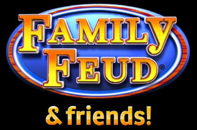 kids family feud questions and answers. Black Bedroom Furniture Sets. Home Design Ideas