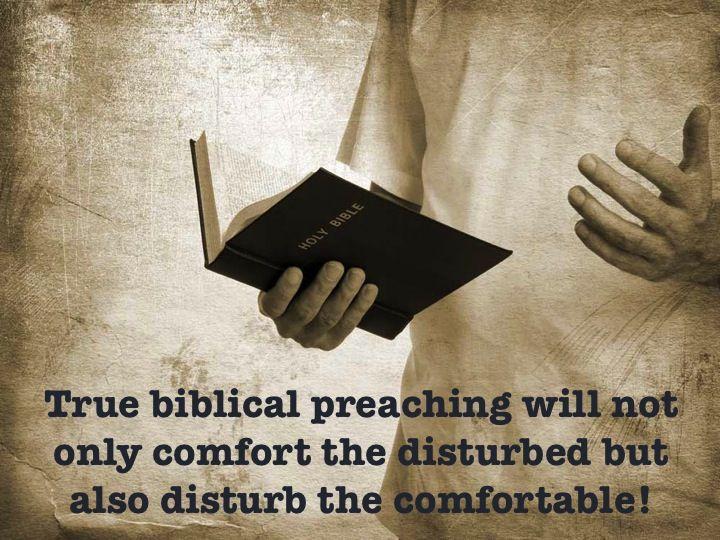 Timothy 4 2 4 truths pinterest