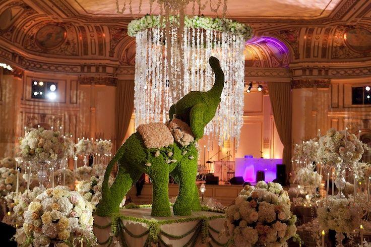 Pin By Rosie Lujan On WEDDING RECEPTIONS BY DAVID TUTERA