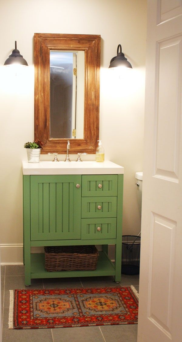 Pin by kevia rawlinson on home sweet home pinterest for Martha stewart bathroom designs