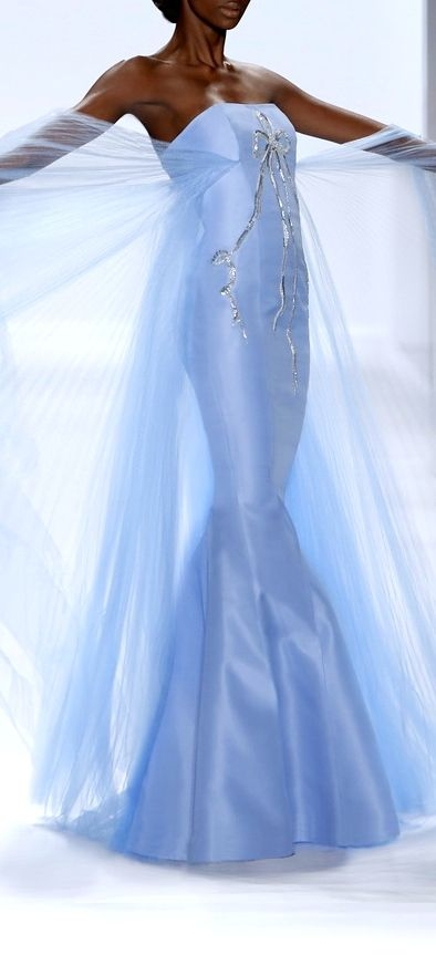 Zang Toi Wedding Dresses 52