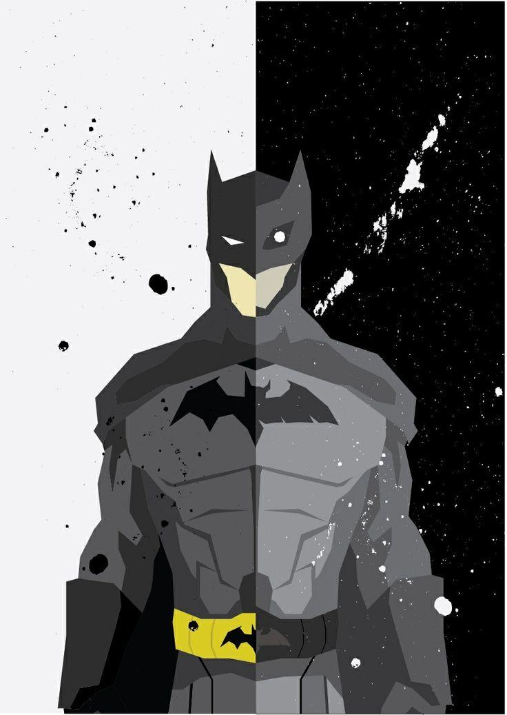 Batman/Owlman | Comics and other cool stuff | Pinterest Owlman