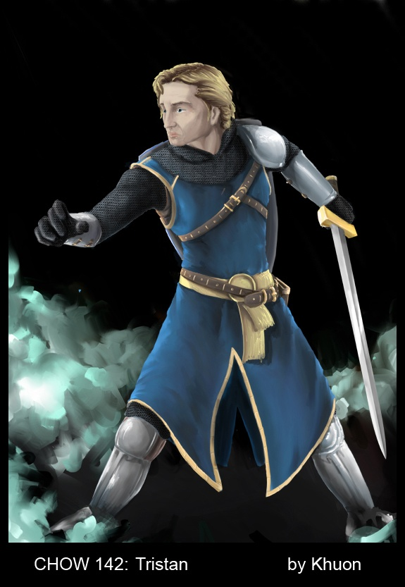Knights Of The Round Table Pretty Art Pinterest
