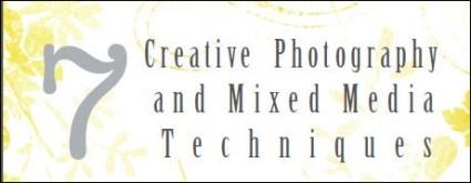 Inkjet photo transfer methods transfer pinterest
