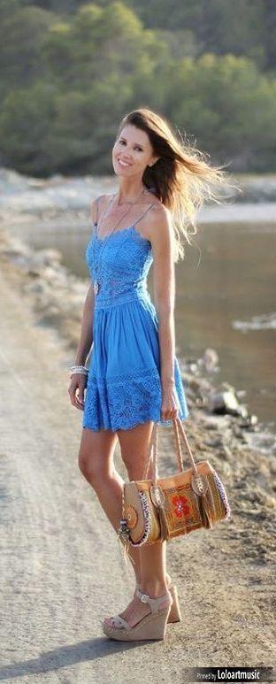 1000 Ideas About Ibiza Fashion On Pinterest Fashion Accessories Style And Fashion
