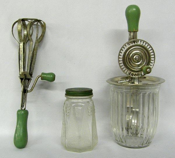 antique collectible utensils dream kitchen pinterest
