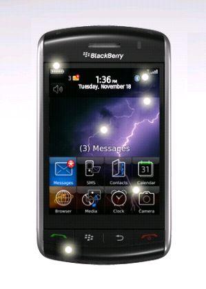 Download Aplikasi Blackberry App World Gratis Free & paid blackberry