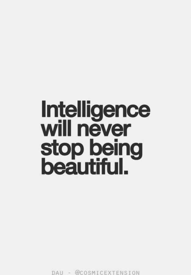 beauty over brains In dozens of scientific studies conducted over the past three decades around  the  the first two assumptions posit that intelligence and beauty are inheritable   brains are a plus for beautiful women, but they aren't the main.