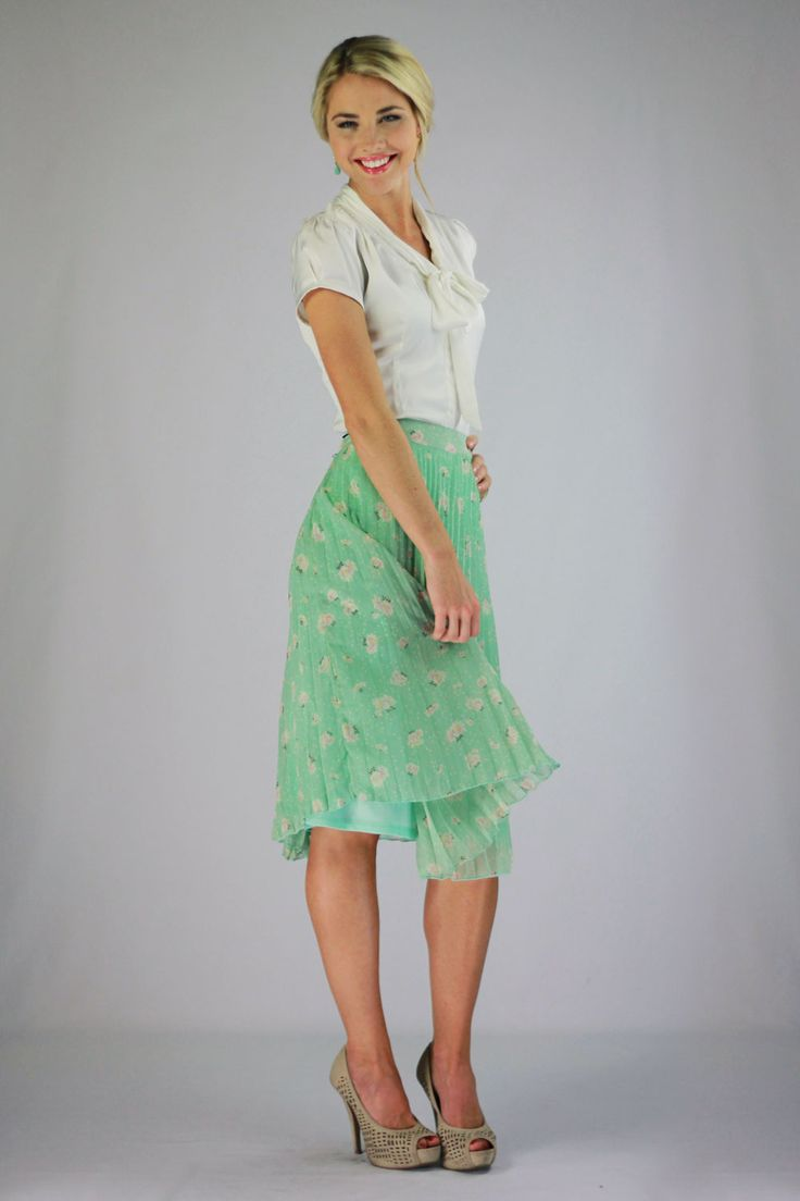 Website to buy modest clothing a modest style pinterest