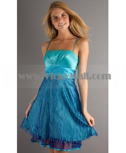 Bridesmaid dress shops in atlanta for Atlanta wedding dresses stores