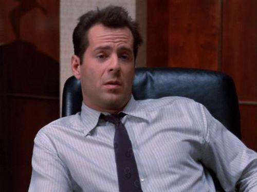 Addison - bruce-willis... Bruce Willis