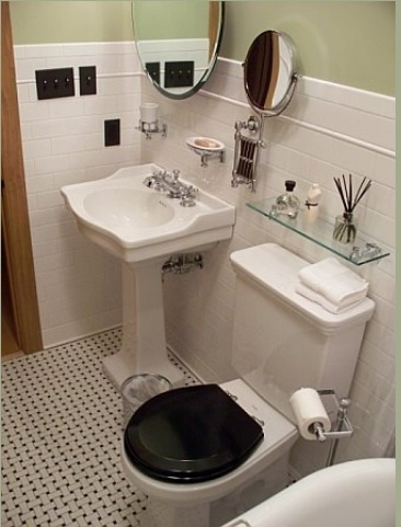 Floor Wall Tile Bathroom Pinterest
