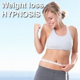 Weight loss hypnosis. | App World Today | Pinterest