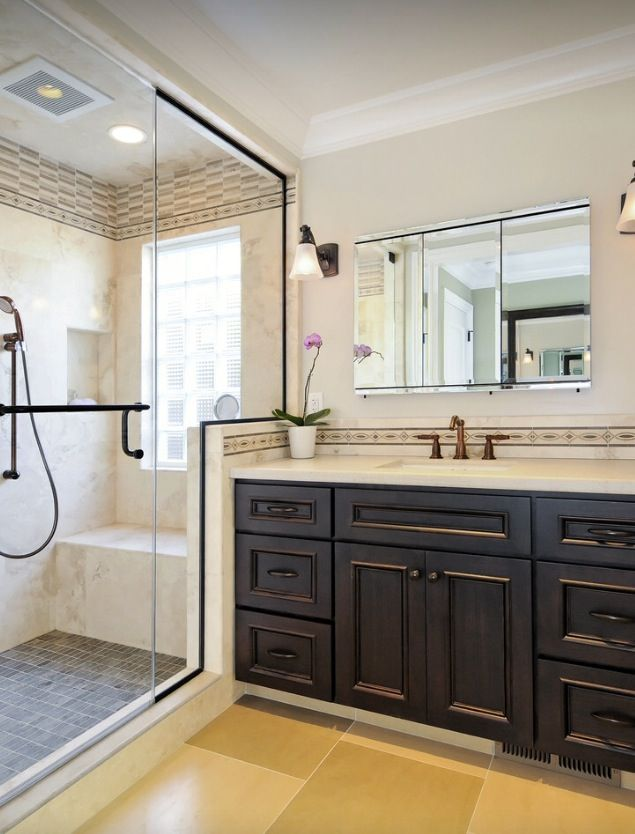 Washroom Ideas Home Is Where The Heart Is Pinterest