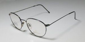 Eyeglass Frames German Made : Pin by Kelly Bessemer on Clothing & Accessories - Women ...