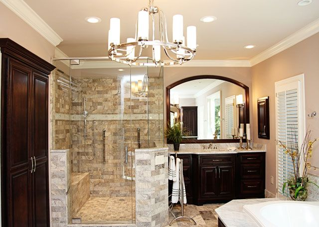 Great Master Bathroom Remodel 640 x 457 · 57 kB · jpeg