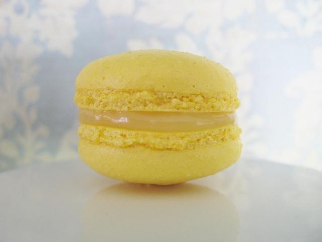 ... lemon marmalade meyer lemon chess pie utry it meyer lemons macarons