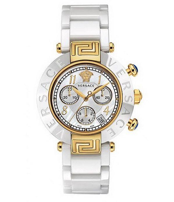 versace watches 2013