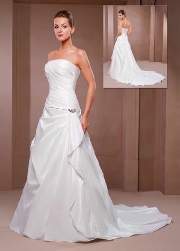 Wedding Gown Alterations Colorado Springs - Discount Wedding Dresses