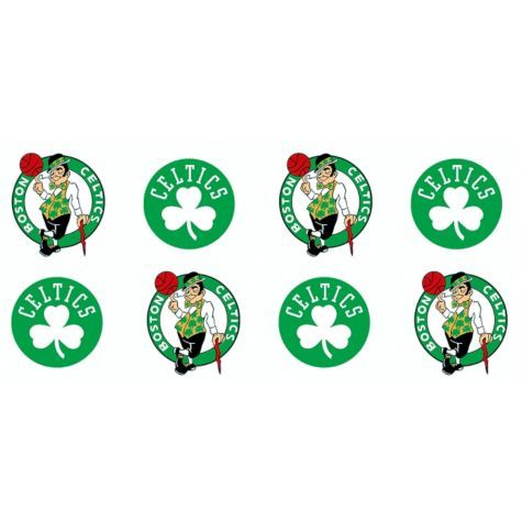 Celtics   just b.CAUSE