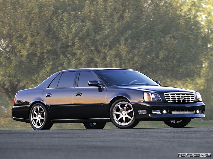 2005 cadillac deville dts m automobiles pinterest. Cars Review. Best American Auto & Cars Review