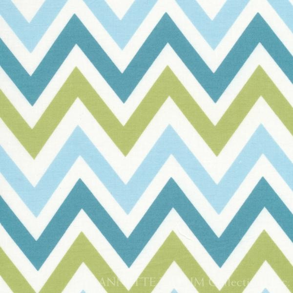 For use in craft room to play off Westminster. Annette Tatum Chevron ...