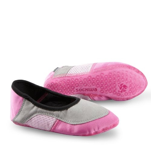 Original Sanuk Shorty Yoga Shoe  Women39s  Backcountrycom