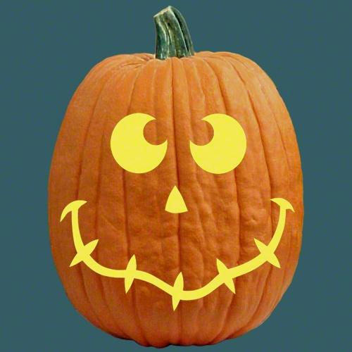 Pin by jennifer doser on halloween fun pinterest