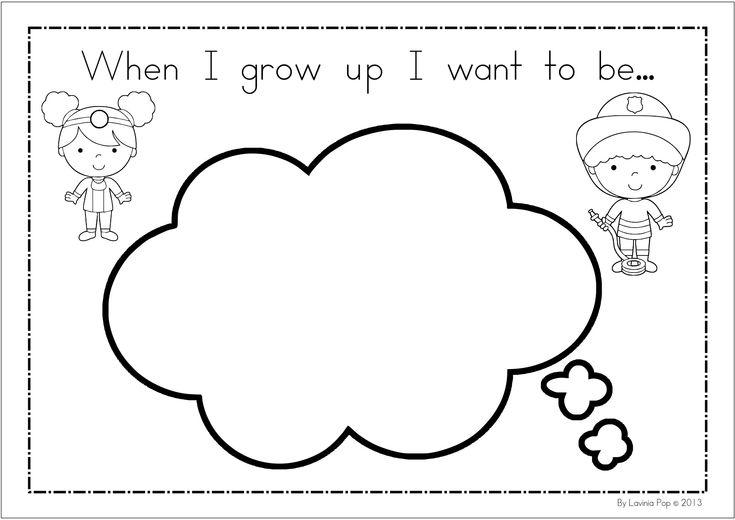 Worksheet Career Worksheets For Elementary Students career worksheets for elementary students mysticfudge imatei