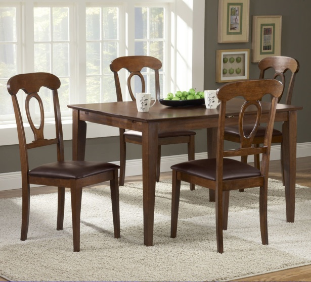 Cheap Dining Room Sets  Home Decor Blog  Pinterest