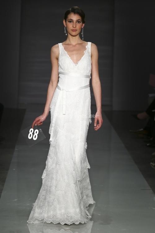 Cymbeline 2014 - Hamy  Robes de mariée  Pinterest
