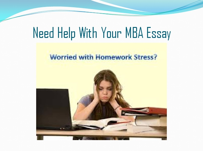 Best Critical Analysis Essay Writing Website For Mba