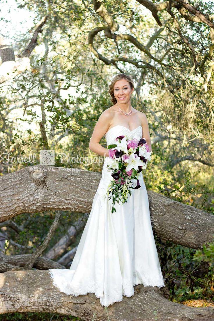 22 creative wedding dresses sacramento ca for Wedding dress shops in sacramento